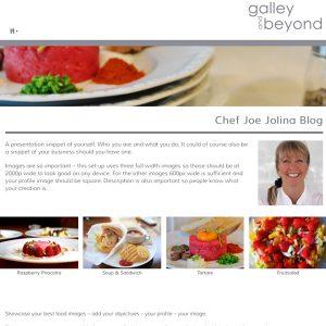 jolinablog